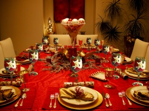 Lolita Holiday Table_2