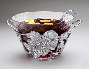 103482 Grape Punch bowl_md