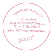 birthdaygoddessrecipe