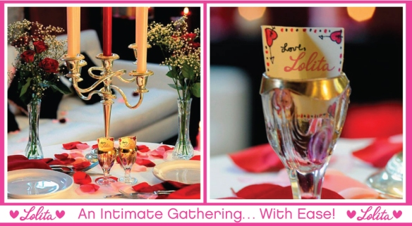 An-Intimate-Gathering-With-Ease-Image