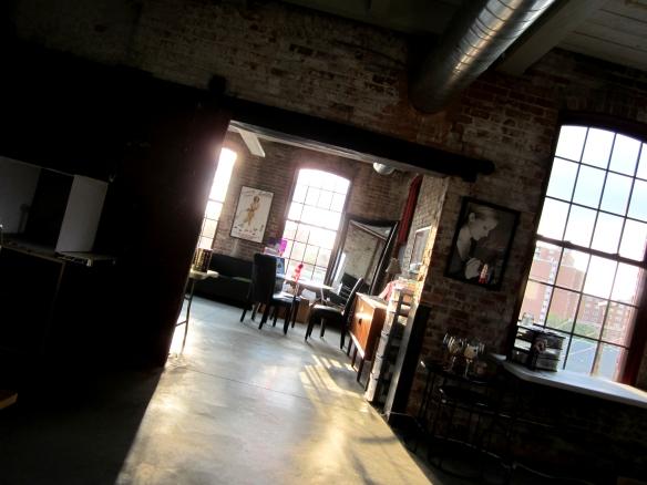 Lolita Office