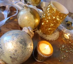 lolita-candles