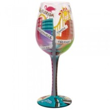 florida-wine-glass-350x350