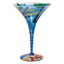 new-orleans-tini-martini-glass-350x350