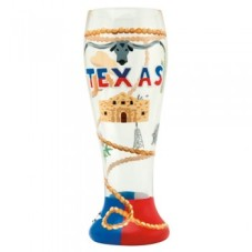 texas-pilsner-glass-350x350